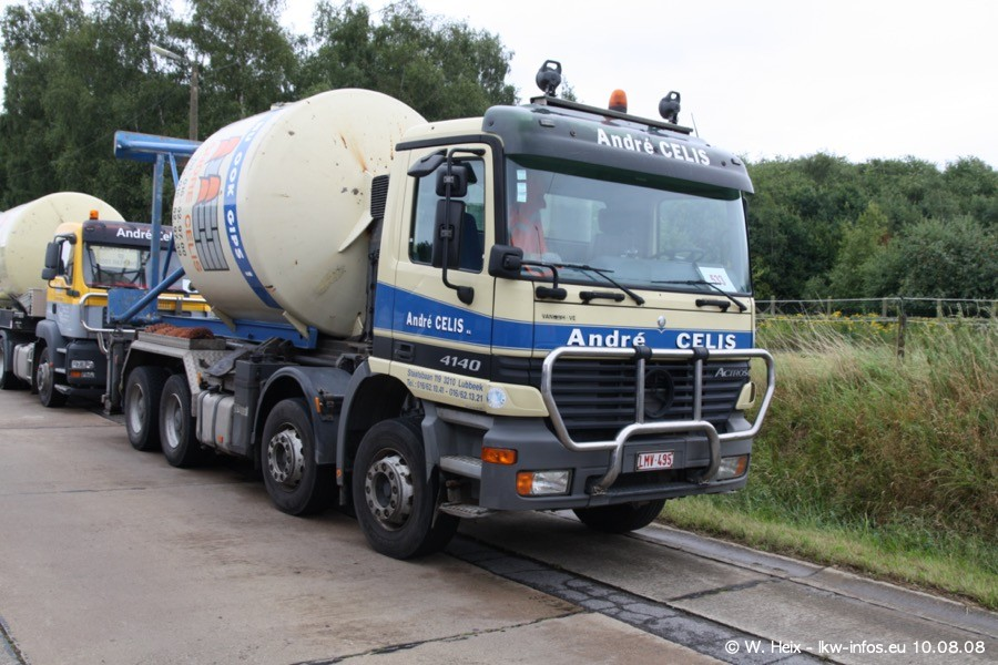 20080810-Truckshow-Bekkevoort-00772.jpg