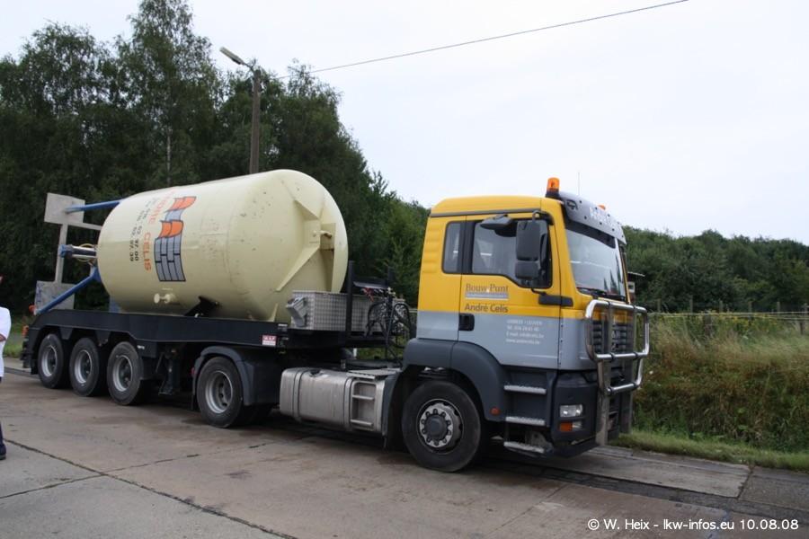 20080810-Truckshow-Bekkevoort-00773.jpg