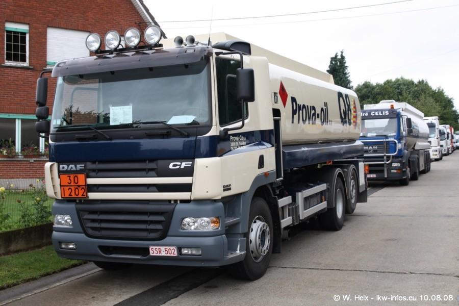 20080810-Truckshow-Bekkevoort-00775.jpg