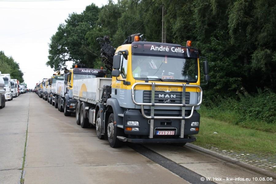 20080810-Truckshow-Bekkevoort-00776.jpg