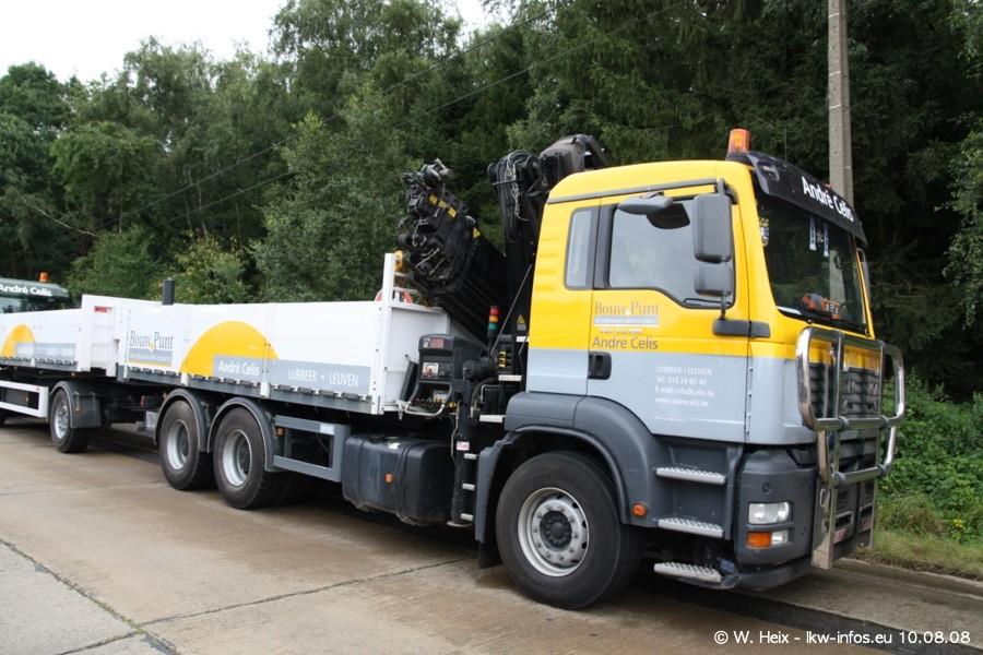 20080810-Truckshow-Bekkevoort-00778.jpg