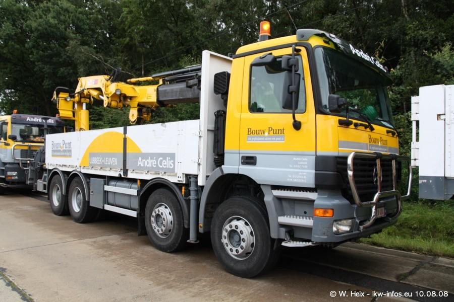 20080810-Truckshow-Bekkevoort-00779.jpg
