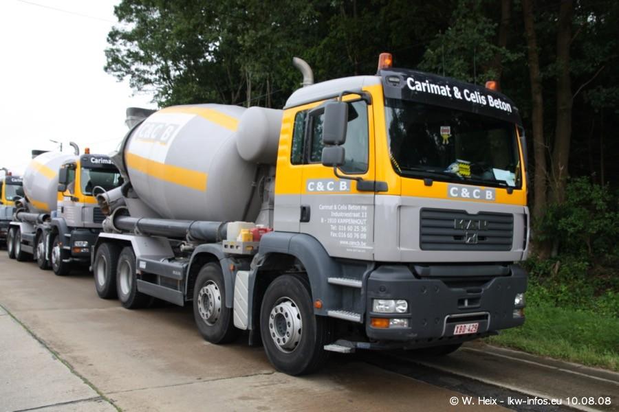 20080810-Truckshow-Bekkevoort-00781.jpg
