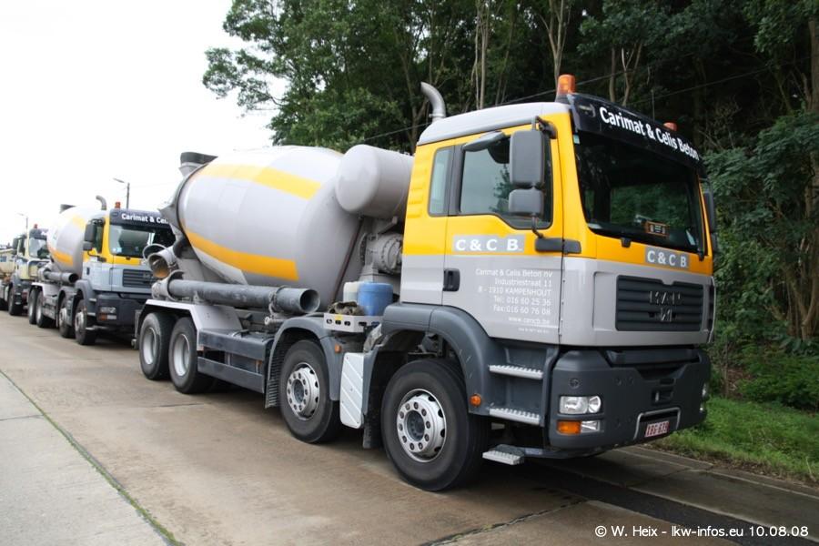 20080810-Truckshow-Bekkevoort-00782.jpg
