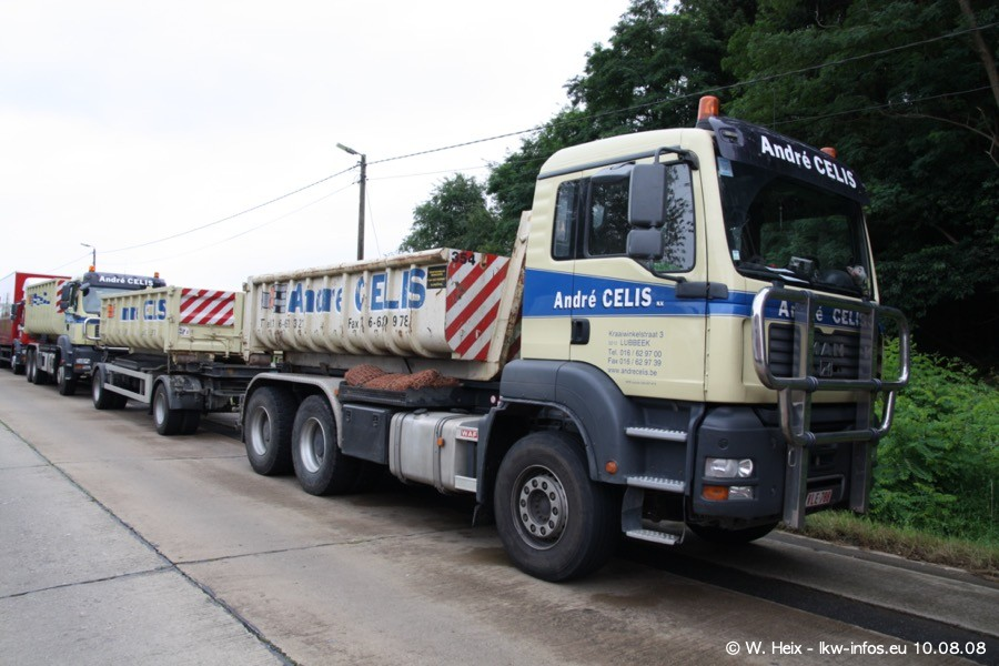 20080810-Truckshow-Bekkevoort-00784.jpg