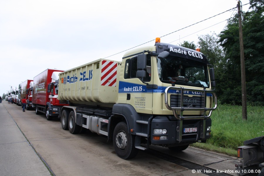 20080810-Truckshow-Bekkevoort-00785.jpg