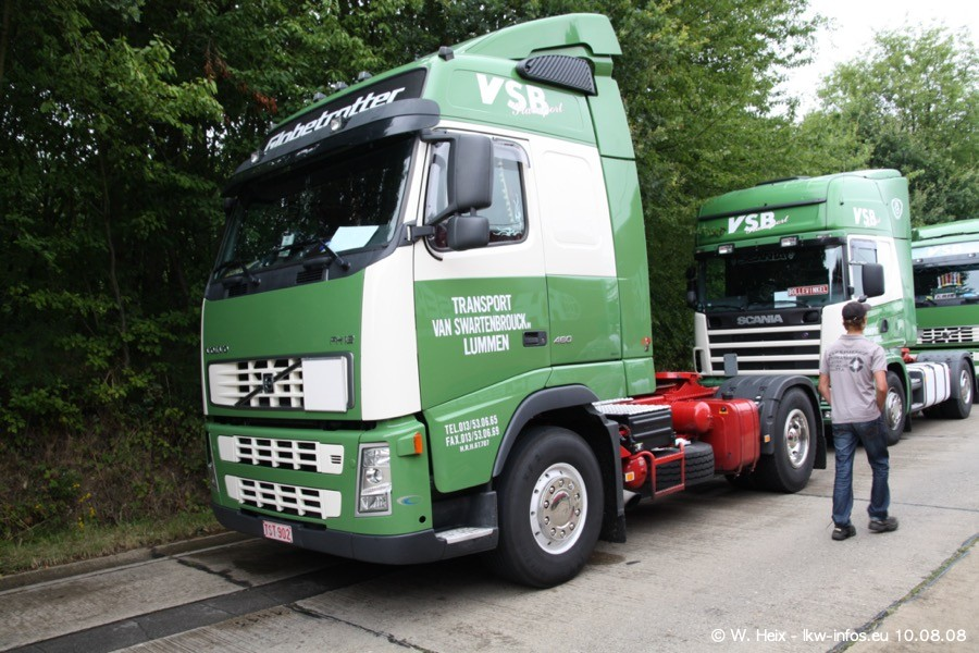 20080810-Truckshow-Bekkevoort-00788.jpg