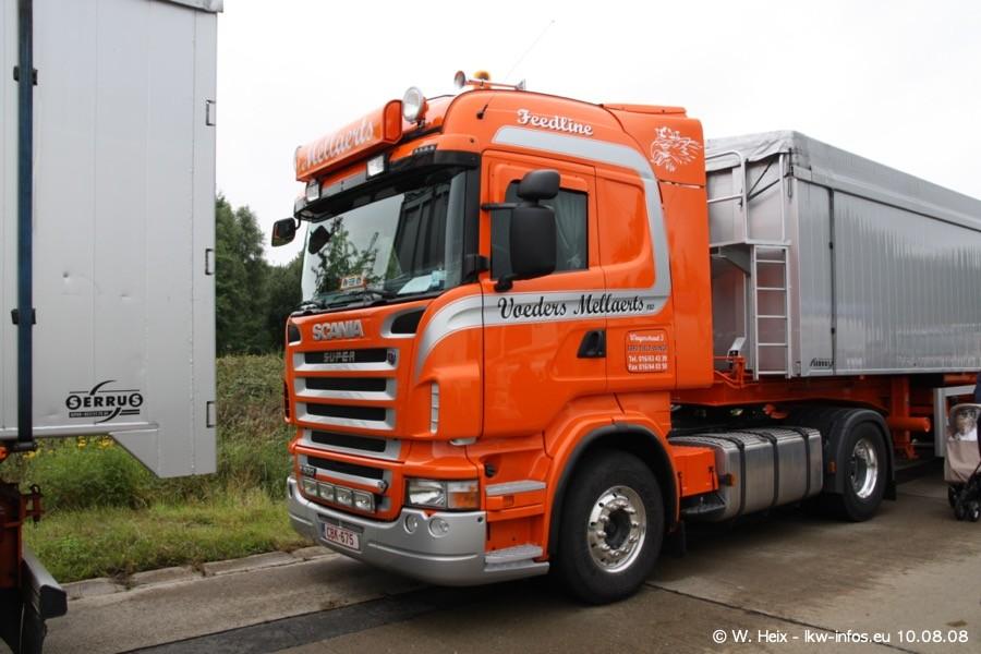 20080810-Truckshow-Bekkevoort-00790.jpg