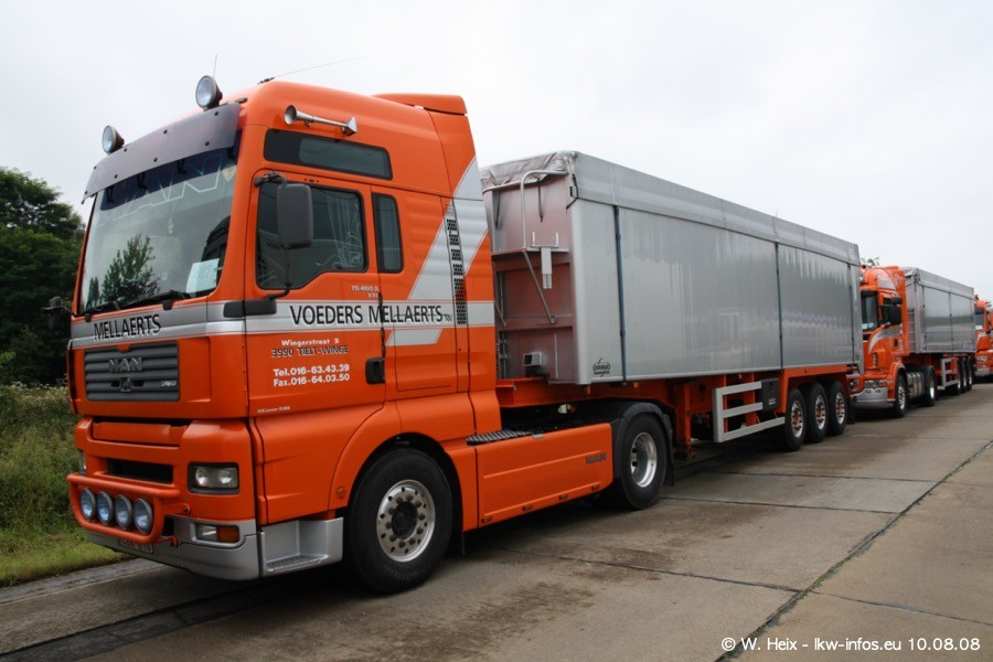 20080810-Truckshow-Bekkevoort-00791.jpg