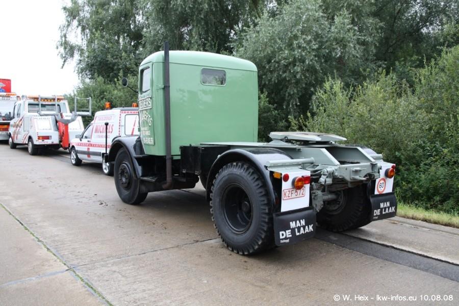 20080810-Truckshow-Bekkevoort-00792.jpg