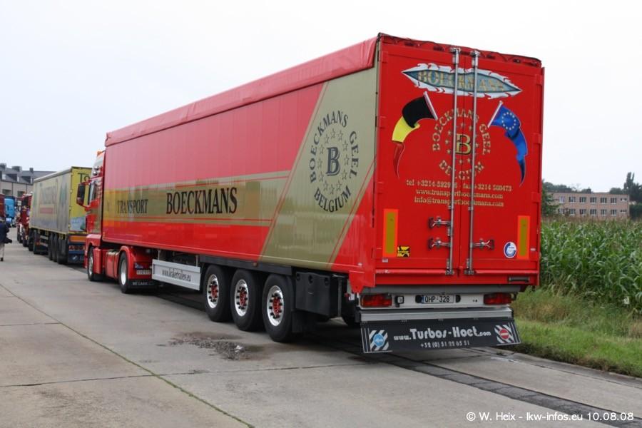 20080810-Truckshow-Bekkevoort-00793.jpg