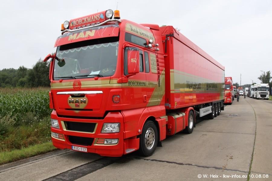 20080810-Truckshow-Bekkevoort-00794.jpg