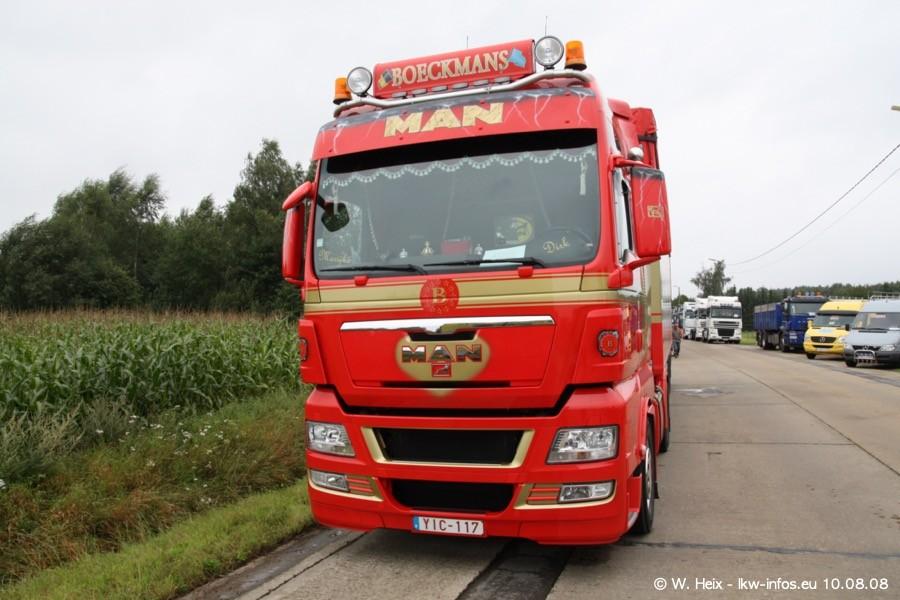 20080810-Truckshow-Bekkevoort-00795.jpg