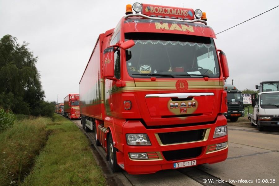 20080810-Truckshow-Bekkevoort-00796.jpg