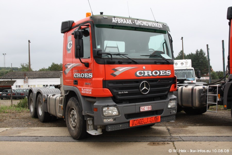 20080810-Truckshow-Bekkevoort-00797.jpg