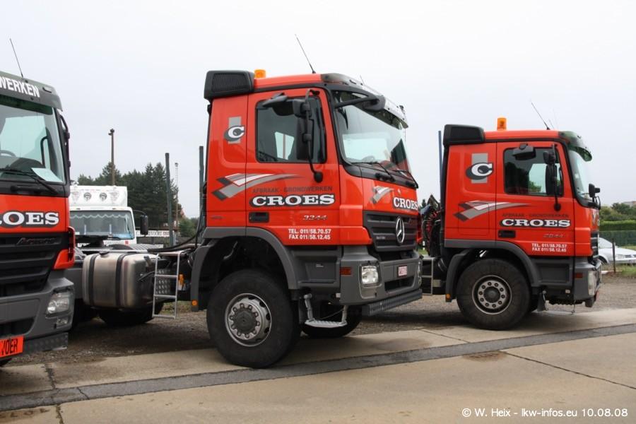 20080810-Truckshow-Bekkevoort-00798.jpg