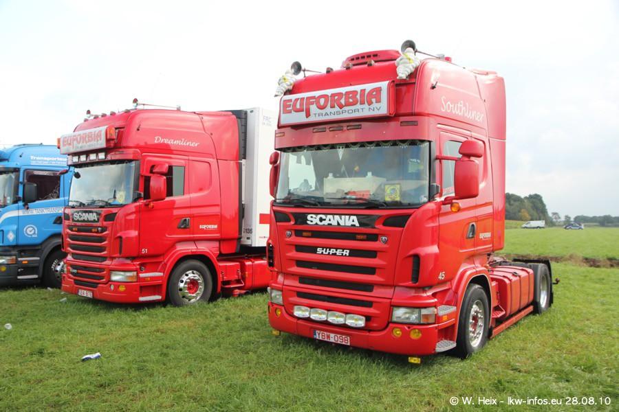 20100828-Minderhout-00001.jpg