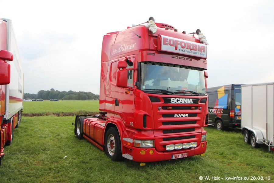 20100828-Minderhout-00004.jpg