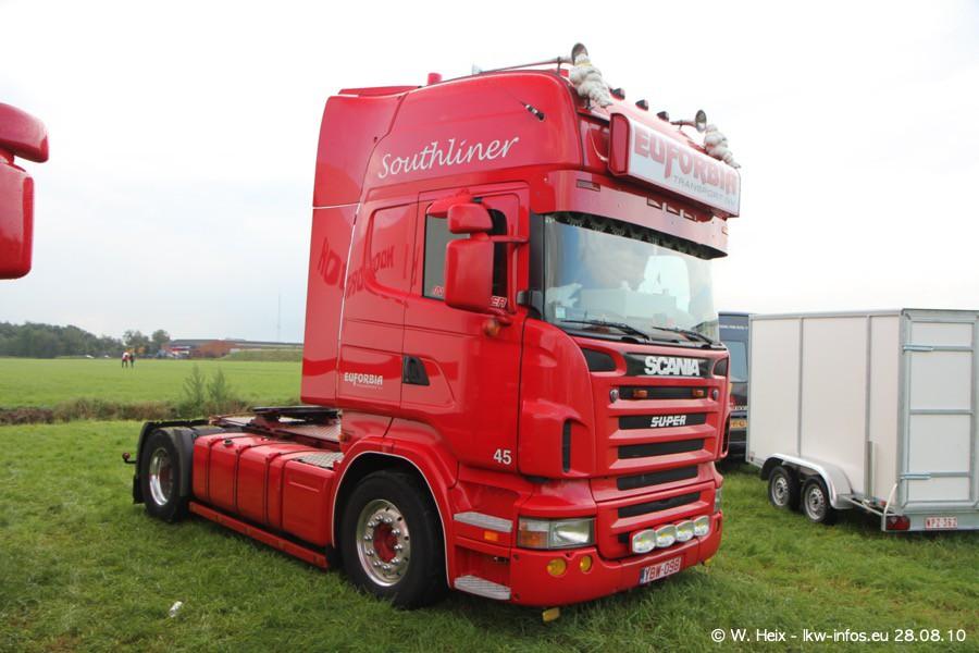 20100828-Minderhout-00005.jpg
