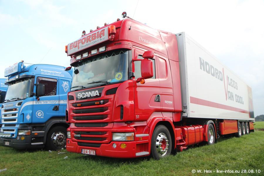 20100828-Minderhout-00007.jpg