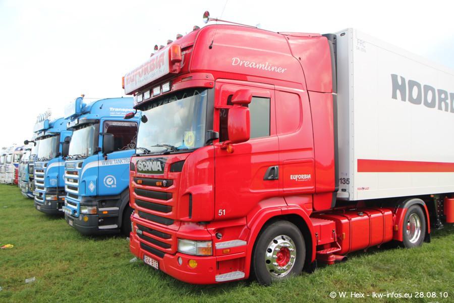 20100828-Minderhout-00008.jpg