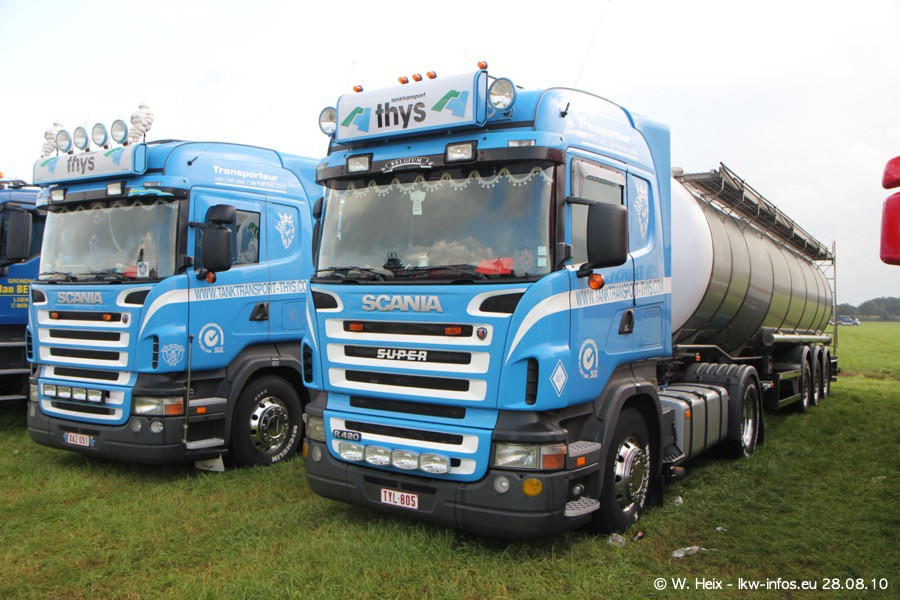 20100828-Minderhout-00012.jpg
