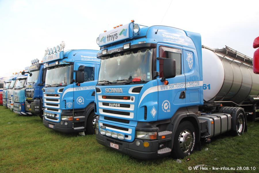 20100828-Minderhout-00013.jpg