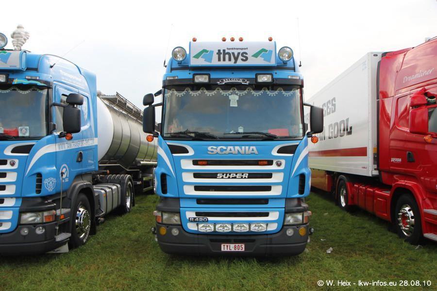 20100828-Minderhout-00014.jpg