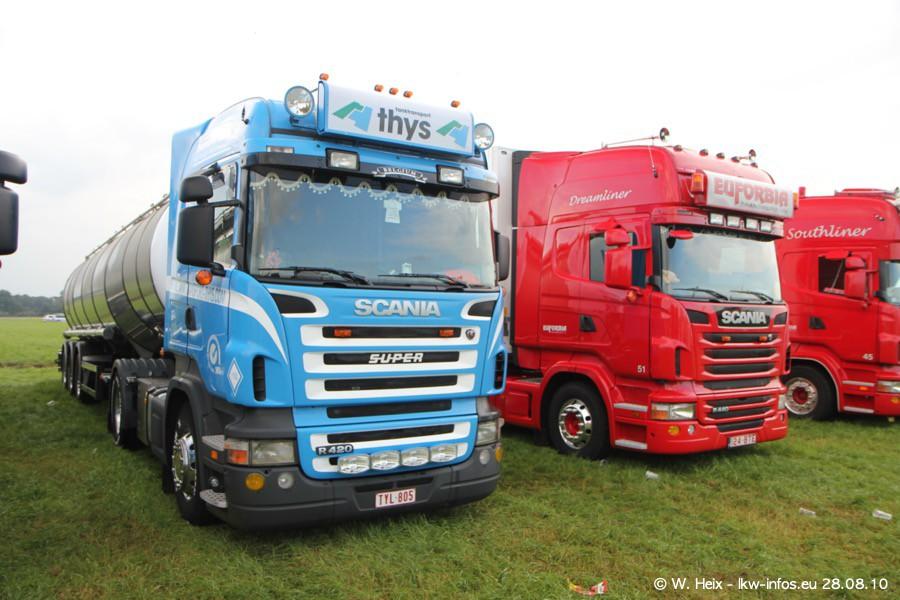 20100828-Minderhout-00015.jpg