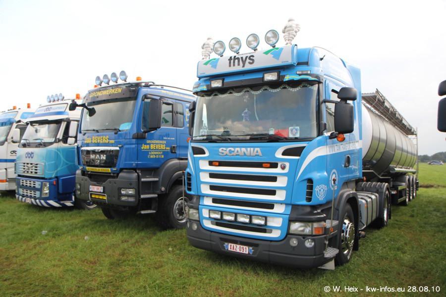 20100828-Minderhout-00016.jpg