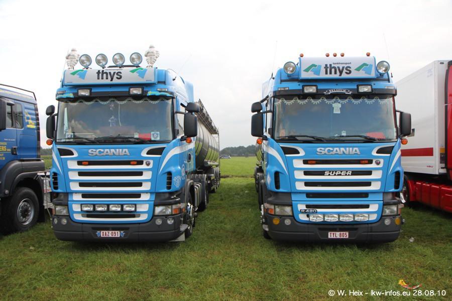 20100828-Minderhout-00017.jpg