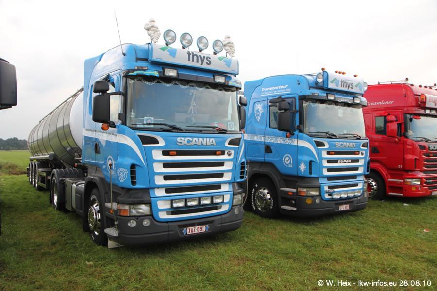20100828-Minderhout-00018.jpg