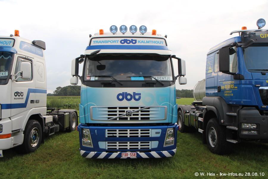 20100828-Minderhout-00022.jpg