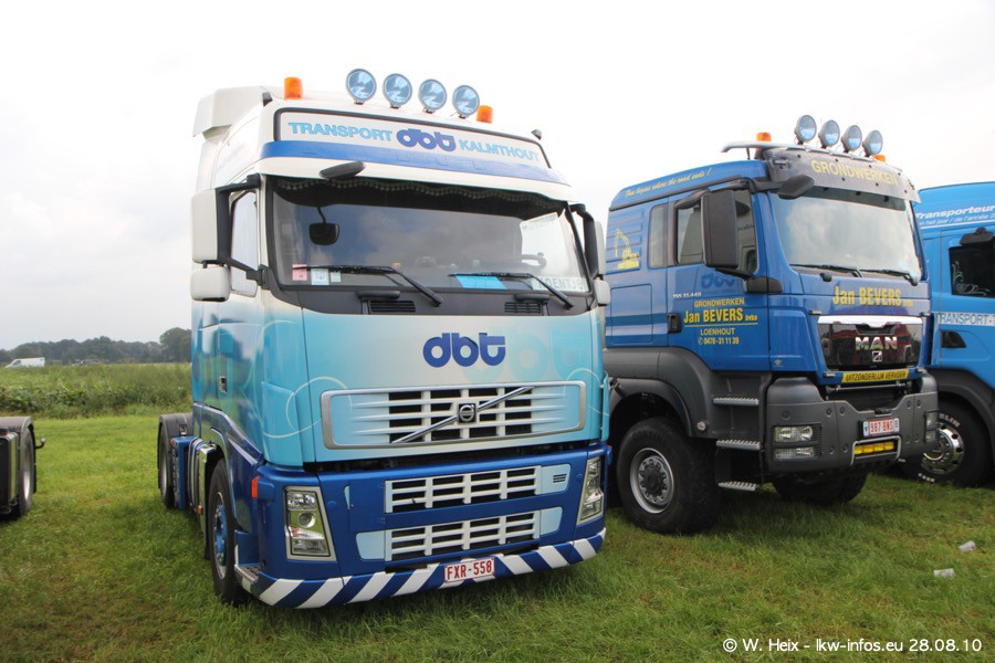 20100828-Minderhout-00023.jpg