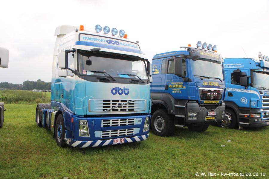 20100828-Minderhout-00024.jpg