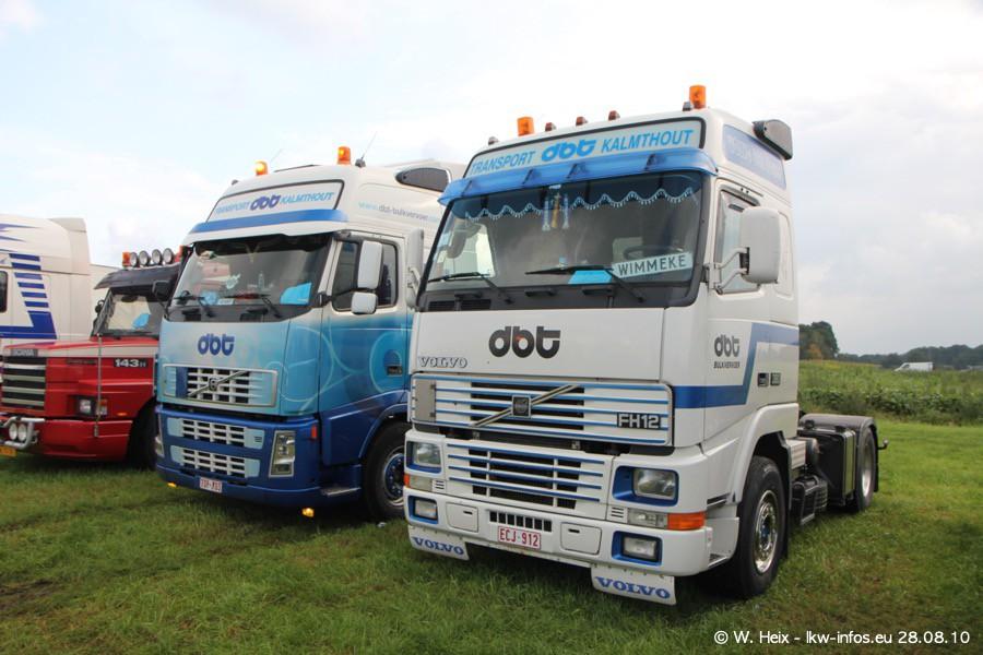 20100828-Minderhout-00026.jpg