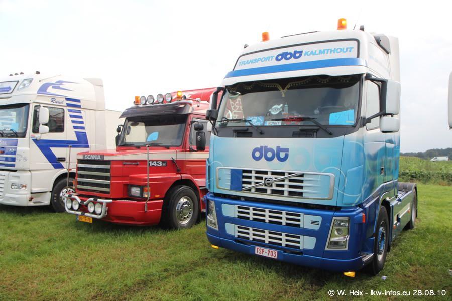 20100828-Minderhout-00029.jpg