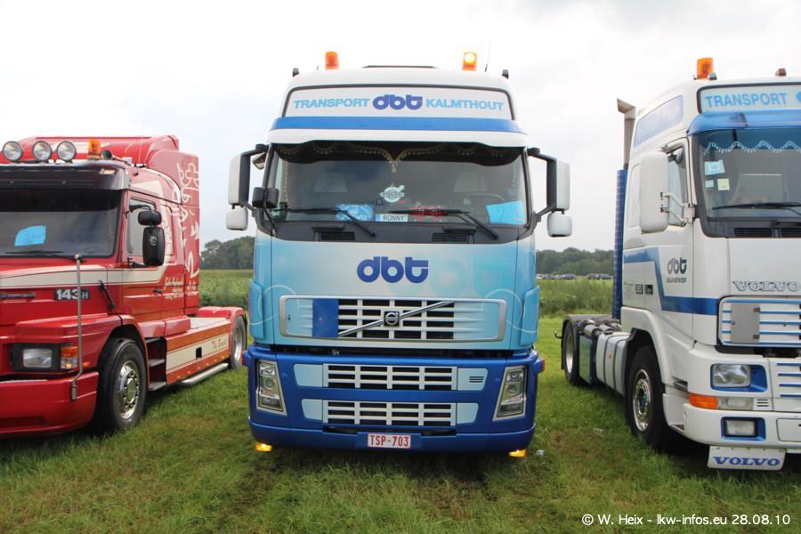 20100828-Minderhout-00030.jpg