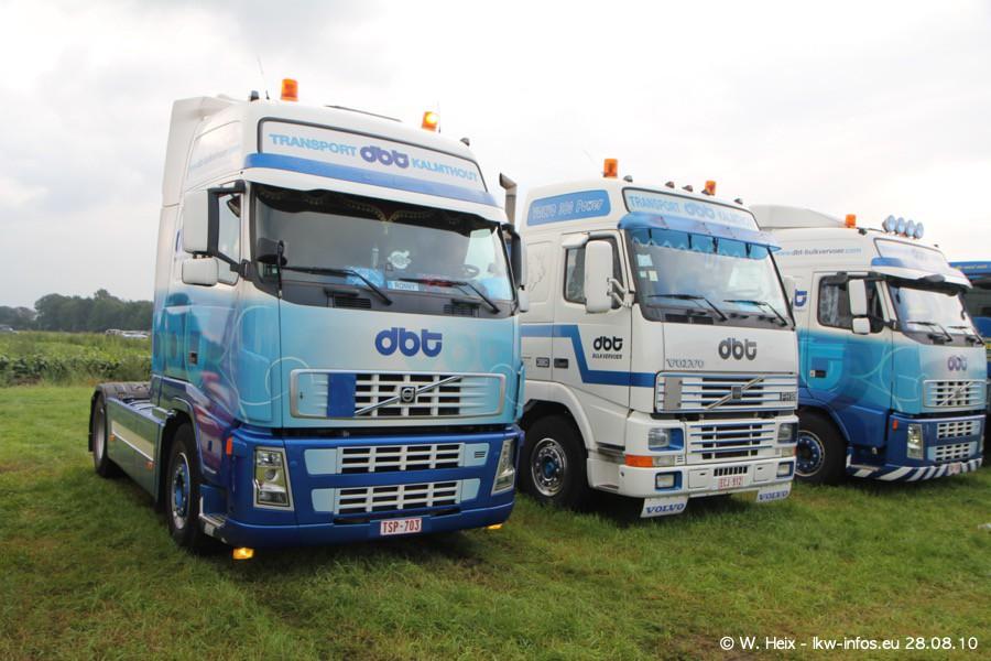 20100828-Minderhout-00031.jpg