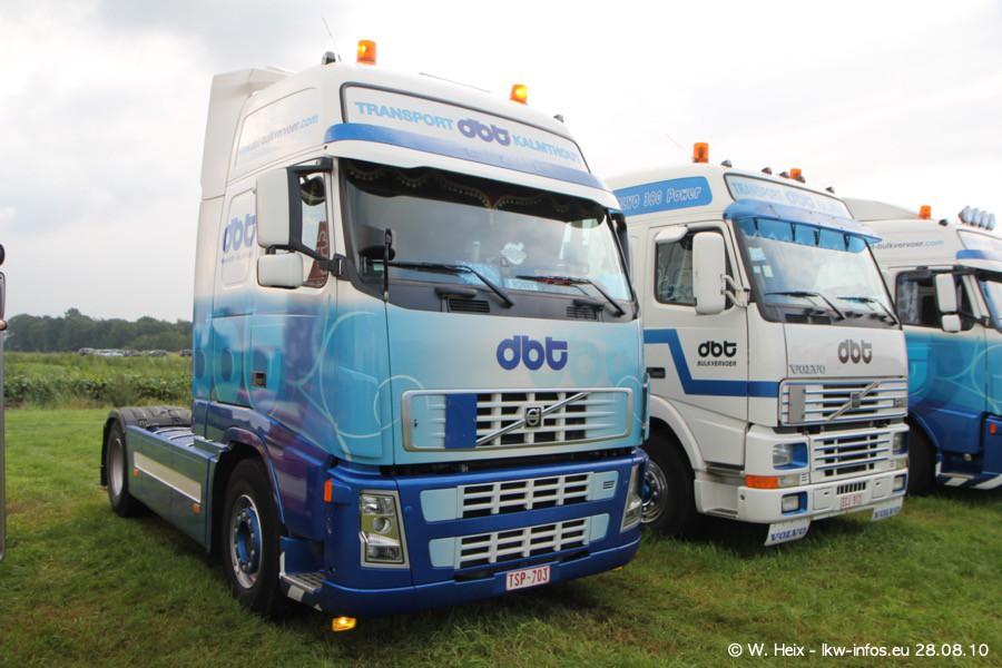 20100828-Minderhout-00032.jpg