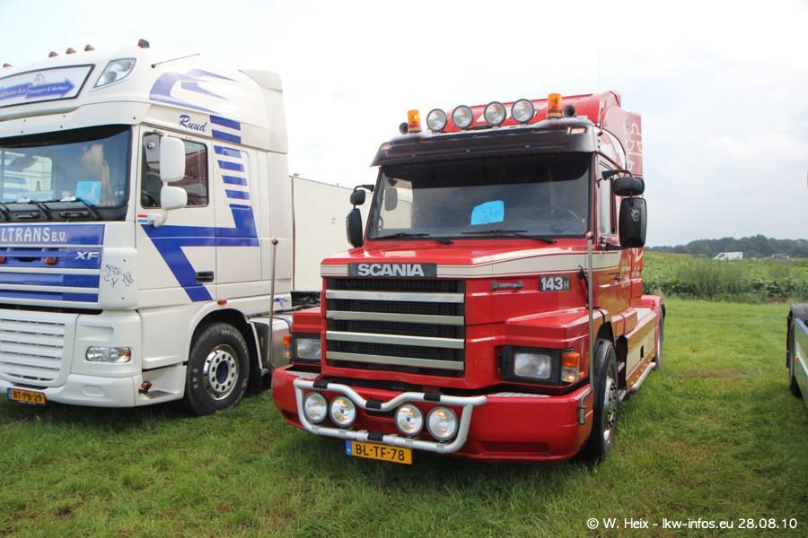 20100828-Minderhout-00034.jpg
