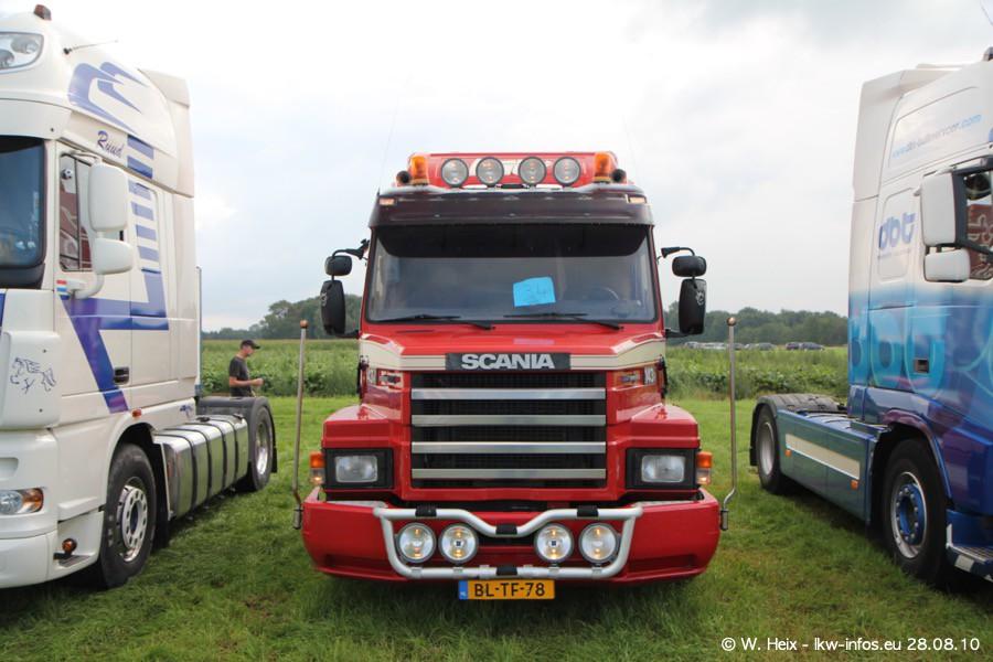 20100828-Minderhout-00035.jpg