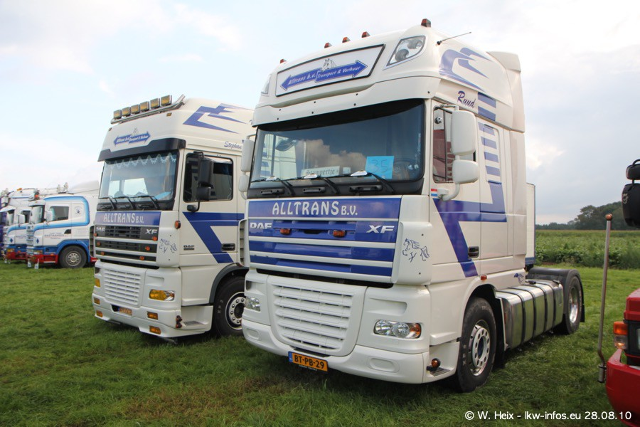 20100828-Minderhout-00038.jpg