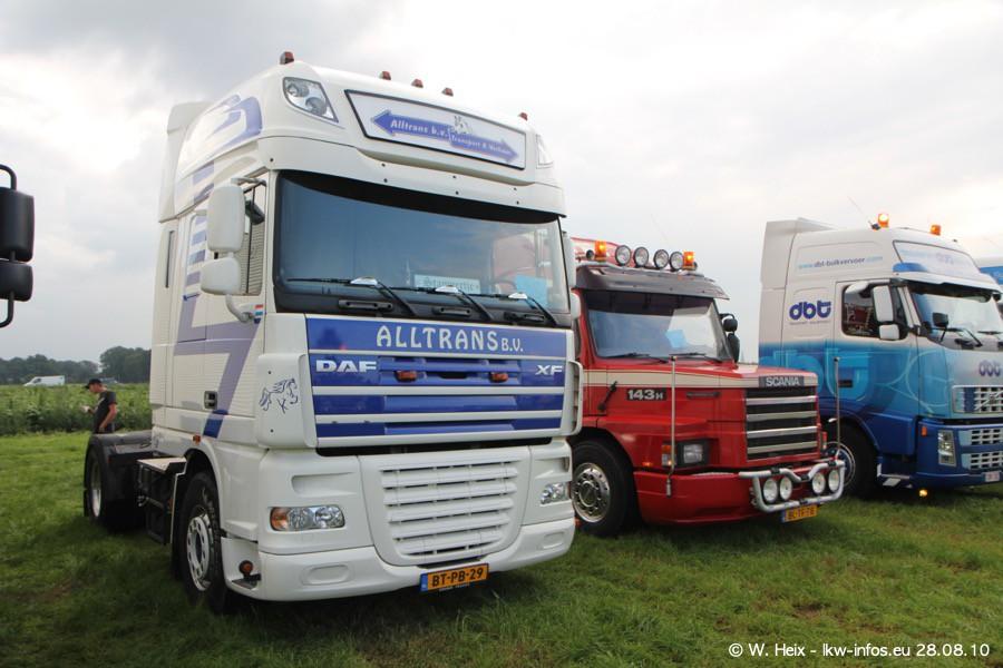 20100828-Minderhout-00039.jpg