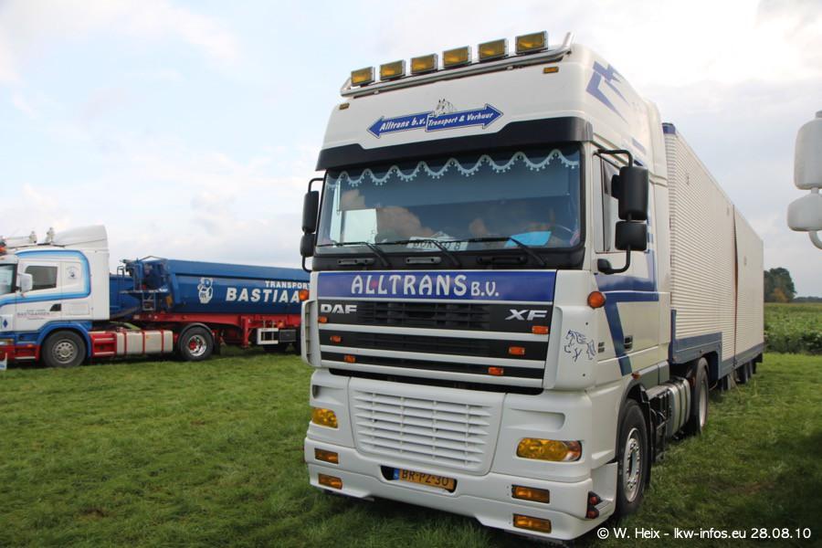 20100828-Minderhout-00040.jpg