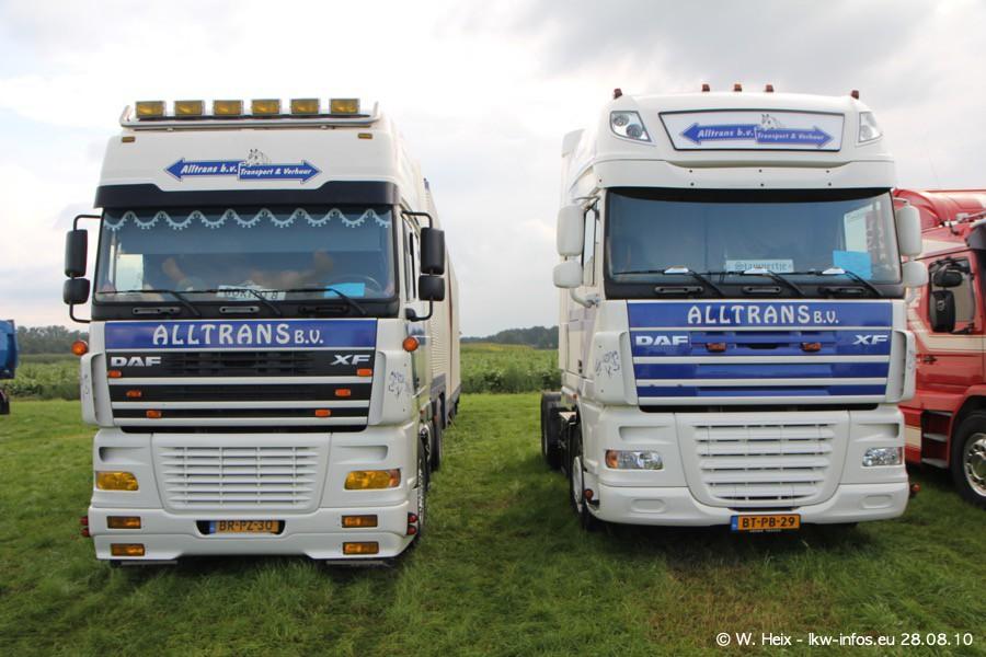20100828-Minderhout-00041.jpg