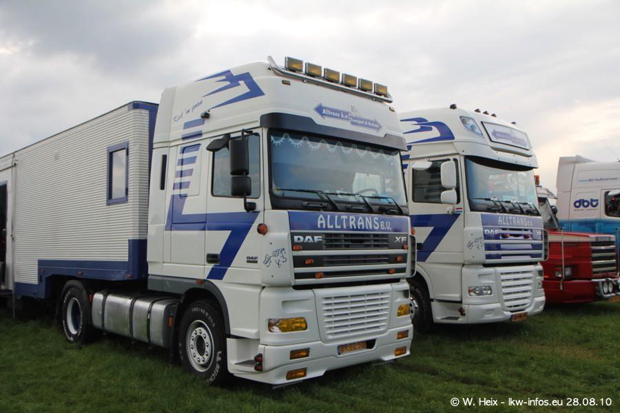 20100828-Minderhout-00042.jpg