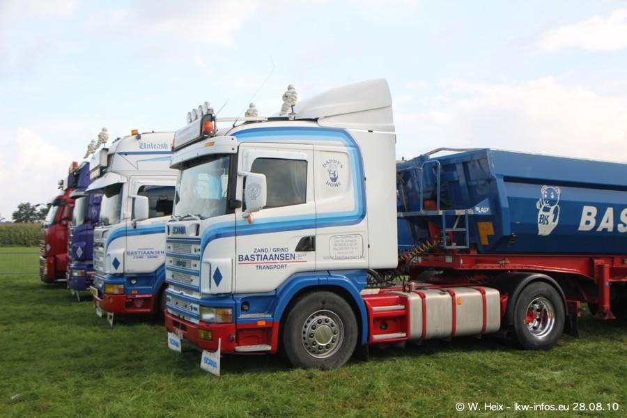 20100828-Minderhout-00045.jpg