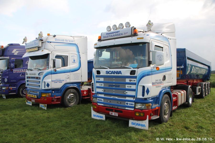 20100828-Minderhout-00046.jpg