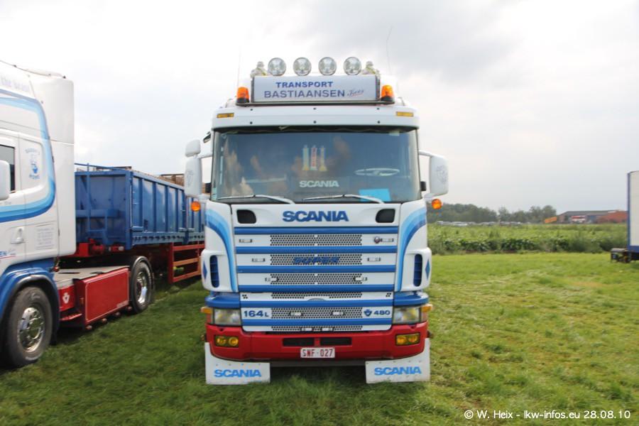 20100828-Minderhout-00047.jpg